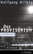 Das Provisorium