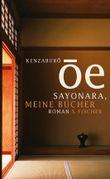Sayonara, meine Bücher
