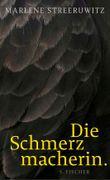 Buch in der Deutscher Buchpreis 2011 Liste
