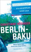 Berlin - Baku