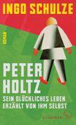 """Buch in der Ähnliche Bücher wie """"Bekenntnisse des Hochstaplers Felix Krull"""" - Wer dieses Buch mag, mag auch... Liste"""