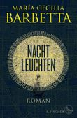 Buch in der Deutscher Buchpreis 2018: Die Shortlist Liste