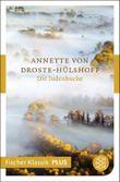 Die Judenbuche (Fischer Klassik)