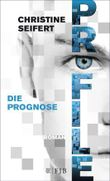 PROFILE - Die Prognose: Roman (Fischer FJB (allgemein)) (German Edition)