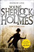 Young Sherlock Holmes - Eiskalter Tod
