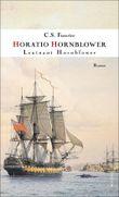 Leutnant Hornblower