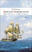 Hornblower in Westindien