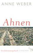 Ahnen: Ein Zeitreisetagebuch