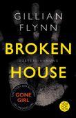Broken House - Düstere Ahnung