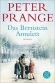 Das Bernstein-Amulett: Roman