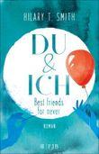 Du & Ich - Best friends for never