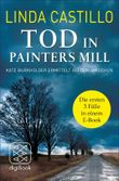 Tod in Painters Mill
