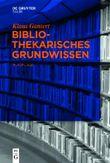 """Buch in der Ähnliche Bücher wie """"Basiskenntnis Bibliothek"""" - Wer dieses Buch mag, mag auch... Liste"""