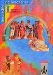 Geschichte und Geschehen - Sekundarstufe II / Ausgabe A