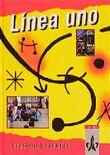 Linea... / Schülerbuch Uno