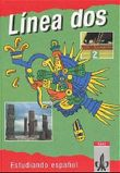 Linea... / Schülerbuch Dos