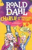 Charlie and the Chocolate Factory: Englische Lektüre für das 3. und 4. Lernjahr