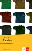 The Wave. Text and Study Aids