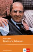 Death of a Salesman. Text and Study Aids