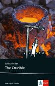 The Crucible: A Play in Four Acts (Twentieth Century Classics)