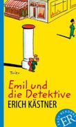 Buch in der Hauptstadtromane: Berlin mal anders Liste