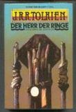Der Herr der Ringe - Erster Teil: Die Gefährten.