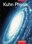 Kuhn Physik SII - Ausgabe 2000