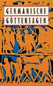 Germanische Göttersagen