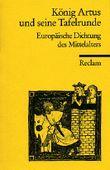 Buch in der Literatur des Mittelalters Liste