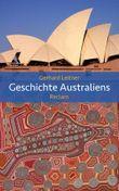 Geschichte Australiens