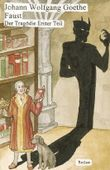 Faust (Sonderedition Jubiläumswettbewerb)