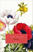 Buch in der Welcher ist der beliebteste Jane Austen Roman? Liste
