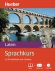 Sprachkurs Latein