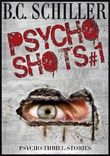 Psycho Shots