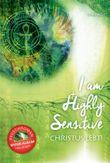 I am Highly Sensitive- Christus lebt!