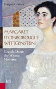 Margaret Stonborough-Wittgenstein
