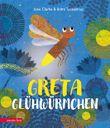 Greta Glühwürmchen