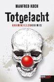 """Buch in der Ähnliche Bücher wie """"Halsknacker"""" - Wer dieses Buch mag, mag auch... Liste"""