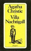 Villa Nachtigall : 13 Kriminalgeschichten.