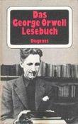 Das George Orwell Lesebuch