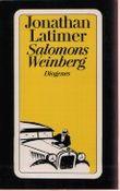 Salomons Weinberg