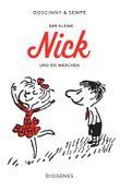 Der kleine Nick und die Mädchen