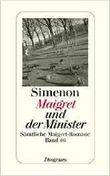 Maigret und der Minister
