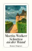 """Buch in der Ähnliche Bücher wie """"Eskapaden"""" - Wer dieses Buch mag, mag auch... Liste"""