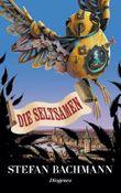 """Buch in der Ähnliche Bücher wie """"Steam Noir: Das Kupferherz 1"""" - Wer dieses Buch mag, mag auch... Liste"""