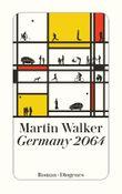 """Buch in der Ähnliche Bücher wie """"Grand Prix"""" - Wer dieses Buch mag, mag auch... Liste"""