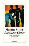 Business Class II