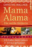 Mama Alama