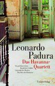 Havanna-Quartett / Das Havanna-Quartett