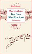 Don Ottos Klassikkabinett